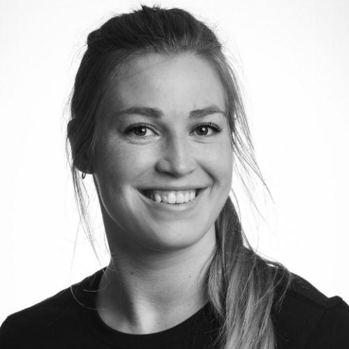 Sidse Hviid Olsen