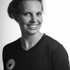 Levke Petersen (2)