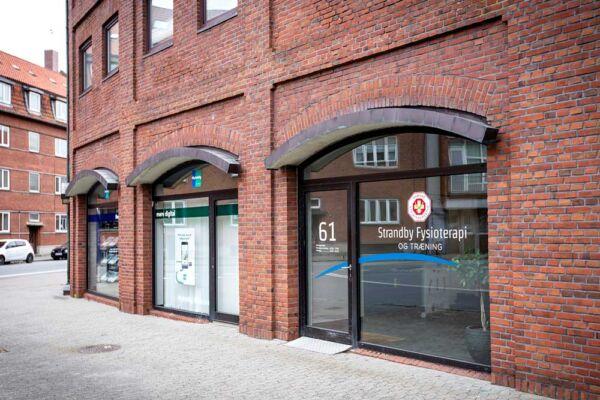 Strandbygade1